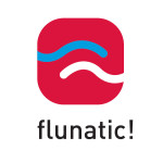 Flunatic_transparent