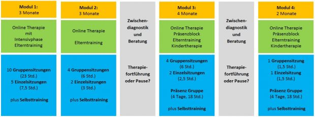 Therapiestruktur_Frankini_01